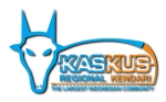 KASKUS Regional Kendari