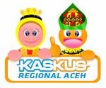Kaskus Regional Aceh
