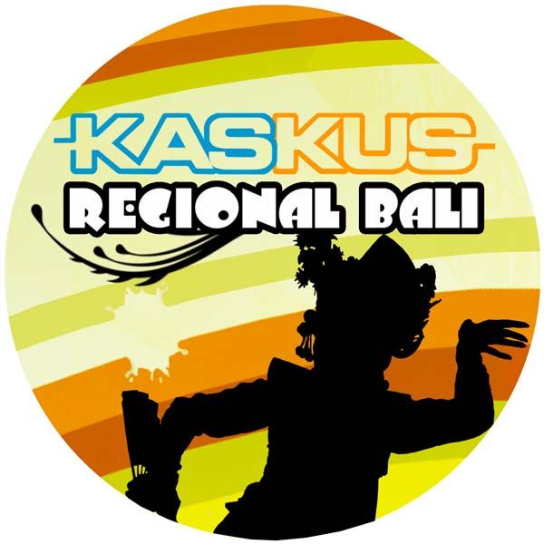 Kaskus Regional Bali
