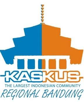 Kaskus Regional Bandung