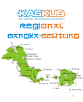 Kaskus Regional Bangka Balitung