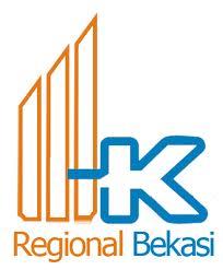 Kaskus Regional Bekasi