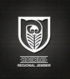 Kaskus Regional Jember
