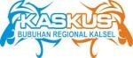 Kaskus Regional Kalimantan Selatan