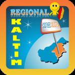 Kaskus Regional Kalimantan Timur