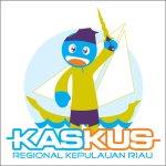 Kaskus Regional Kepulauan Riau