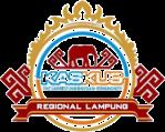 Kaskus Regional Lampung