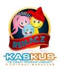 Kaskus Regional Makassar