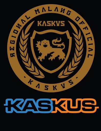 Kaskus Regional Malang