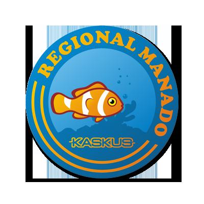 Kaskus Regional Manado