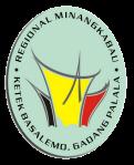 Kaskus Regional Minangkabau