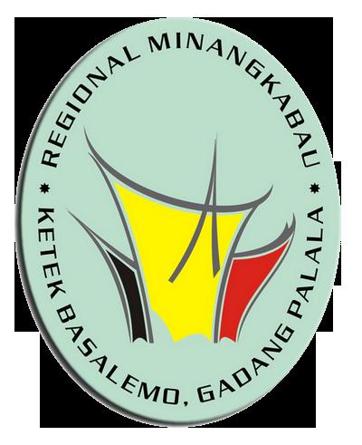 [Invitation] Kaskus Cendolin Indonesia & Gath Ulang Tahun Reg.Minangkabau