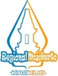 Kaskus Regional Mojokerto