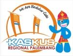 Kaskus Regional Palembang