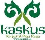 Kaskus Regional Riau Raya