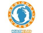 Kaskus Regional Surabaya