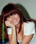 Agnes Monica 04