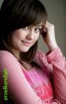 Agnes Monica 05