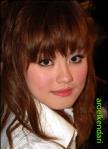 Agnes Monica 06