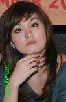 Agnes Monica 07