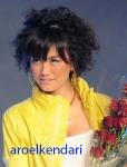 Agnes Monica 10
