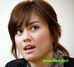 Agnes Monica 11