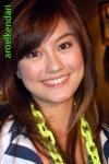 Agnes Monica 13