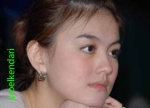 Agnes Monica 14
