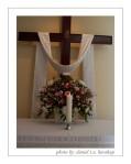altar-hkbp-serpong-natal-2