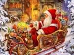 christmas-66