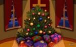 christmas-75