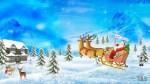 christmas-79