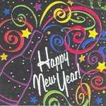 happy-new-year-189