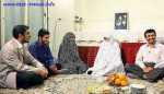 Simple Life of Iranian President 10